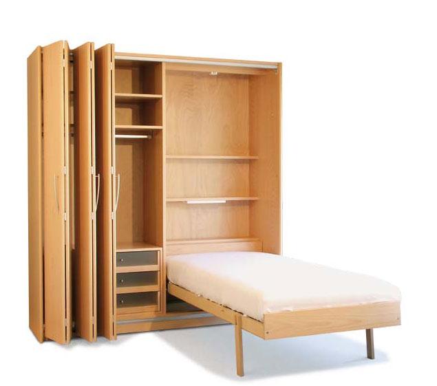 Möbel Meyer edy meyer möbel