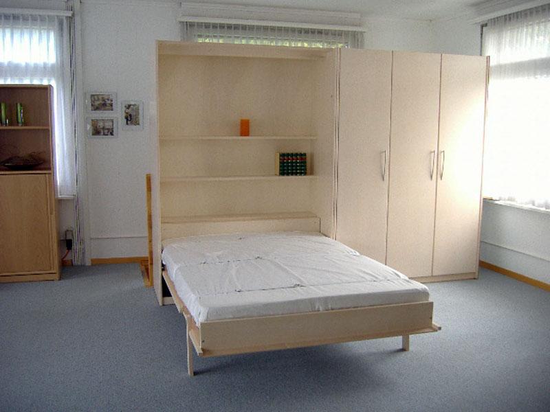 Meyer Möbel edy meyer möbel
